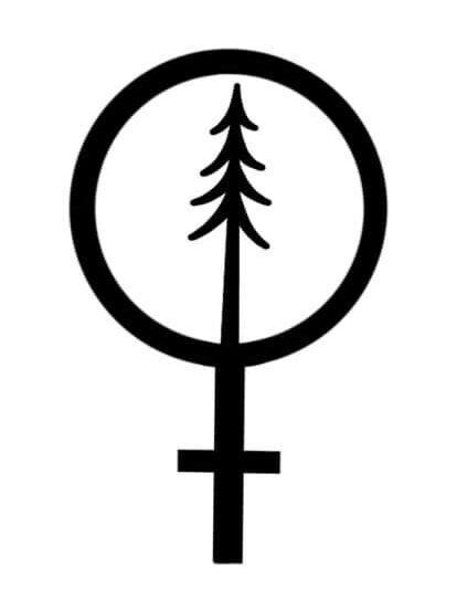 Fri Pge logo